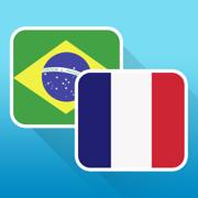 Portugues do Brasil para Frances Tradutor de Viagem