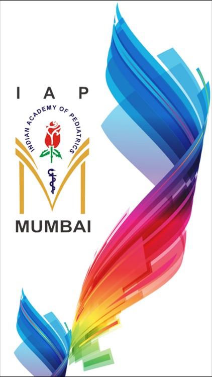 IAP Mumbai
