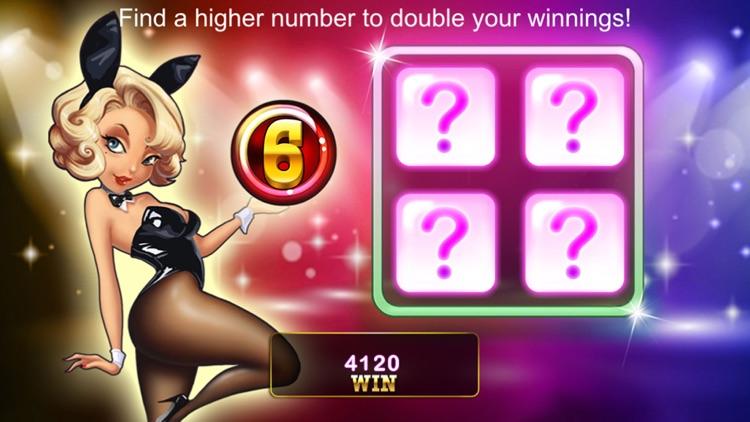 Bingo Slots™ screenshot-4