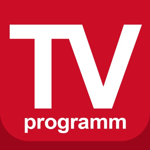 Deutsch Tv Program