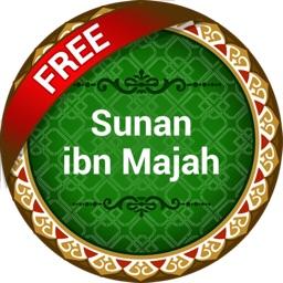 Sunan Ibn Majah Free