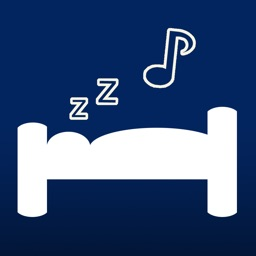 Sleep Detection Player Lite - Detect your sleep and turn off the background music