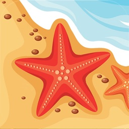 Sand Trap Solo Free - A sand falling puzzle game
