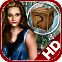 Codes for Hidden Objects:mystery Games 5 in 1 Hack
