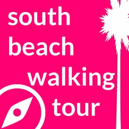 South Beach Walking Tour
