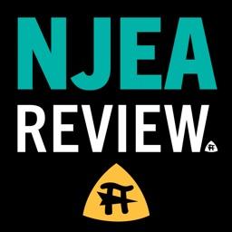 NJEA Review