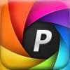 PicsPlay Pro Reviews