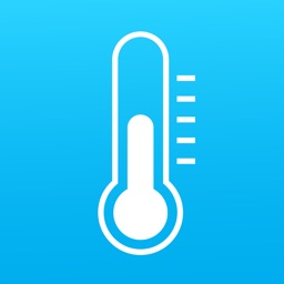 Thermo Jack