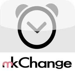 Alarm Clock by mkChange