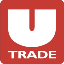 UTRADE MY Foreign Trading Mobile