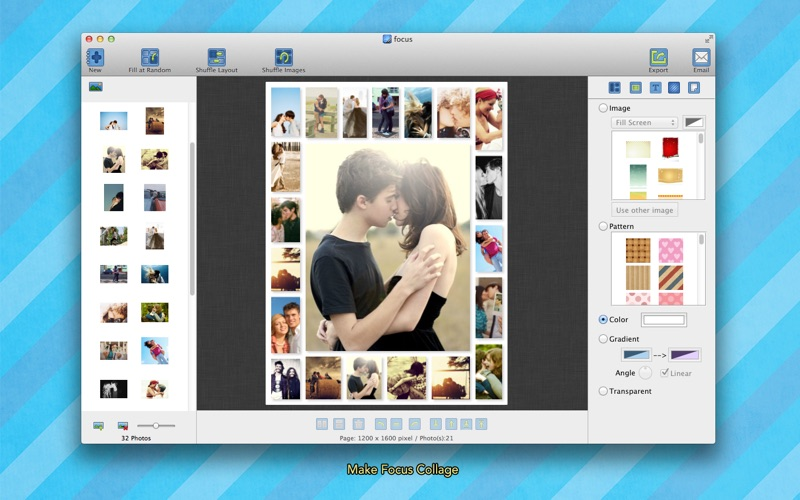 collagefactory pro photo collage maker greeting cards creator