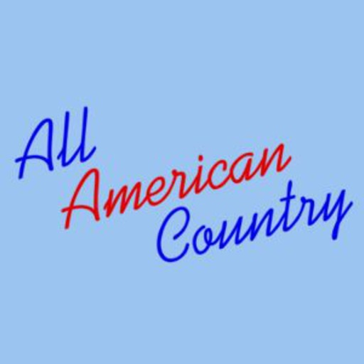 A1 Country - All American