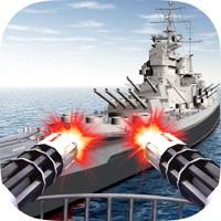 Codes for Navy Battleship Attack 3D Hack