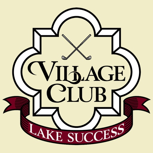 The Village Club at Lake Success