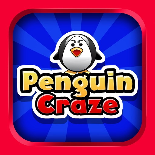 Penguin Craze