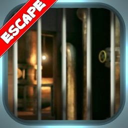 Prison Escape II