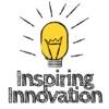 Inspiring Innovation 起業家向け雑誌