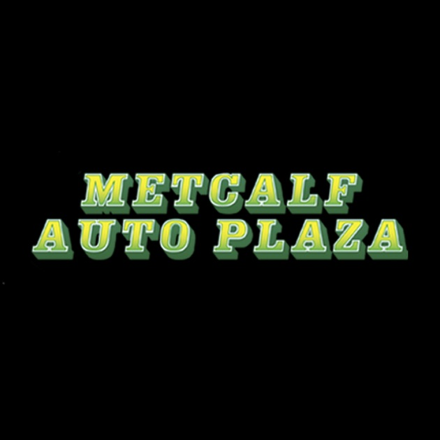 Metcalf Auto Plaza >> Metcalf Auto Plaza On The App Store