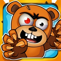 Codes for Scary Jump - Swaggy Animal Rush Edition FREE Hack
