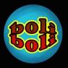 boli boli : the sorted