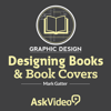 Designing Books and Book Covers - ASK Video