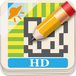 Crosslogic HD