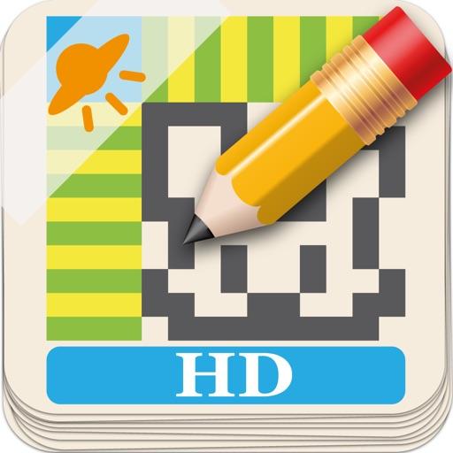 Crosslogic HD