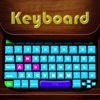 Color Keyboard HD for iOS 8