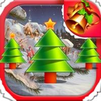 Codes for Christmas Blitz Match 3 Hack