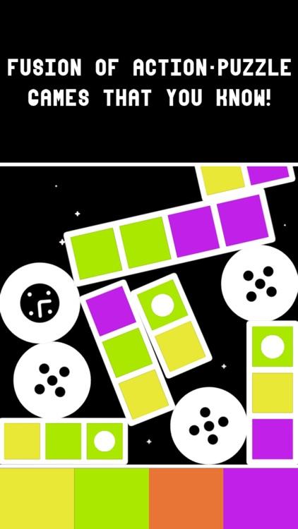 Matchblocks screenshot-0