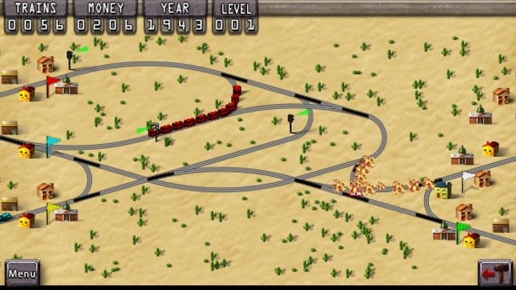 Orient Express: The Train Simulator