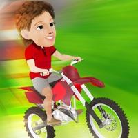 Codes for Desert Dirtbike Dash: Offroad Ultimate Adventure Hack