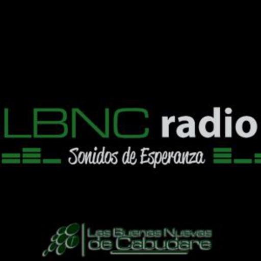 LBNC Radio
