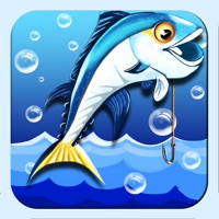 Codes for Quota Tuna Fishing Hack