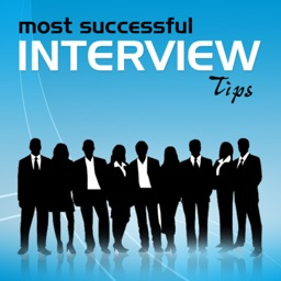 Most Successful Interview Tips