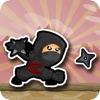 A Shinobi's Journey – Ninja Spy Adventure in Ancient Japan