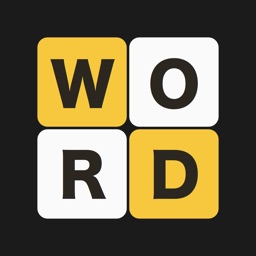 Hidden Word Puzzles