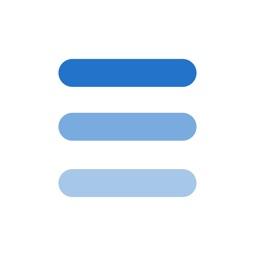 List - Minimalistic