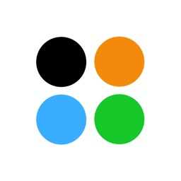 Dots Flip:A Brain Drain Puzzle Game