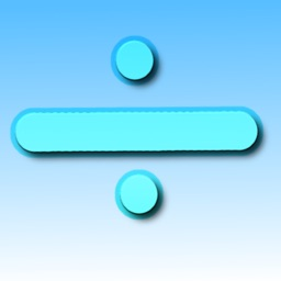 The Math Game - Division Facts