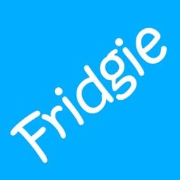 Fridgie