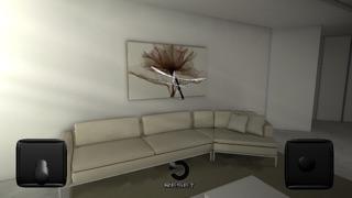 Butterfly RC Plane Simulator screenshot three