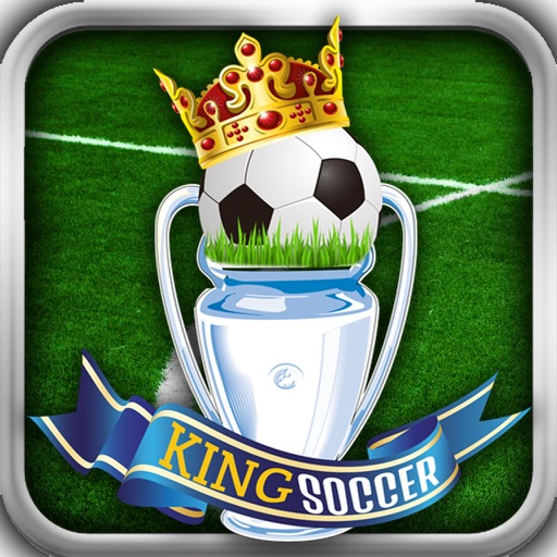 king soccer champions