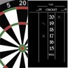 Dart Player