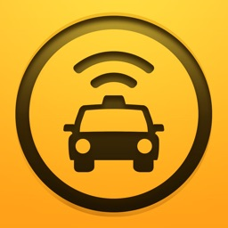 TaxiCall LTD