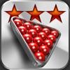 International Snooker: Challenges - iPhoneアプリ