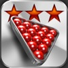 International Snooker: Challenges