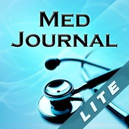 MedJournal Lite