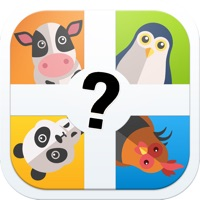 Codes for Quiz Pic Animals - Guess The Animal Photo in this Brand New Trivia Game Hack