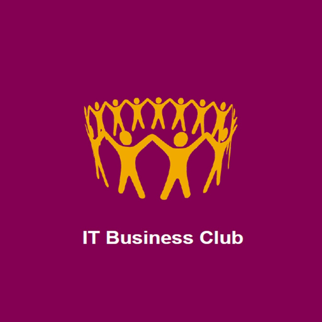 IT-Business Club